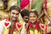Jyotsna Gowtham Marriage Photos