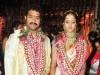 Jr NTR Lakshmi Pranati Wedding Photos