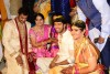 Actor Allari Naresh And Virupa Wedding Photos