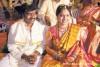 Gopika Poornima And Mallikarjun Marriage Photos