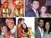 Indraneel Sengupta And Barkha Bisht Senguptha Marriage Pics