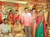Kodi Ramakrishna Daughter Kodi Pravallika Gets Married