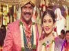 Manchu Manoj Announces His Divorce