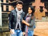 Rahul Dev  Relationship With Mugdha Godse