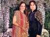 Rakshanda Khan And Sachin Tyagi Wedding Pics
