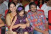 Sairam Shankar Marriage Photos