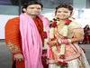 TV Actor Karan Patel Marriage With Ankita Bhargava